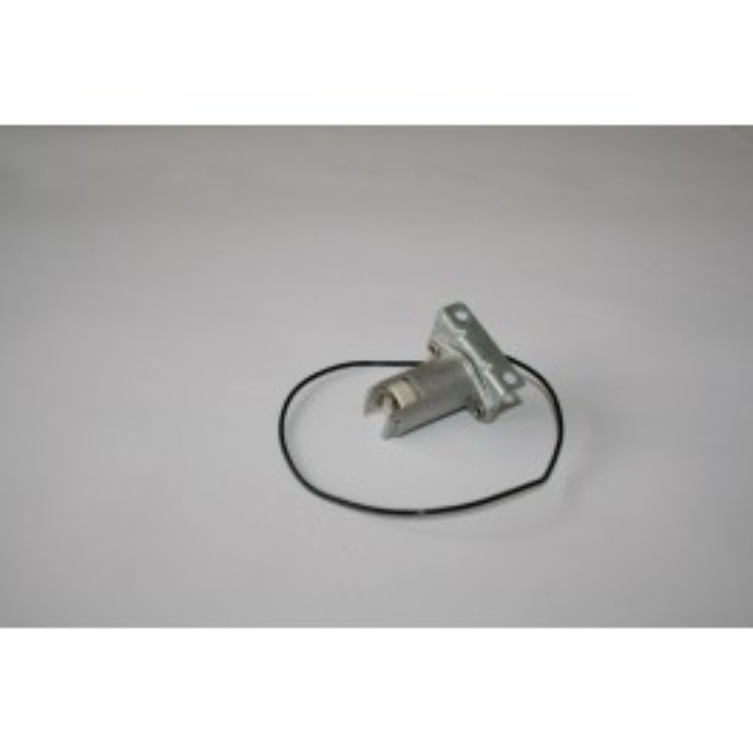 Lampenfassung für Halogen-Scheinwerfer