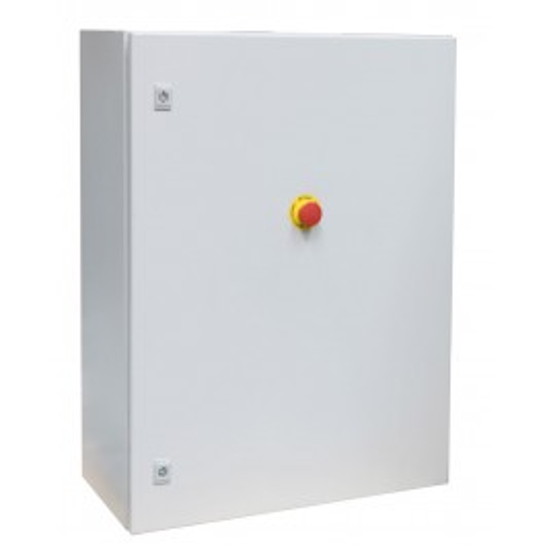 TS Kit bis 87 kVA = 125A