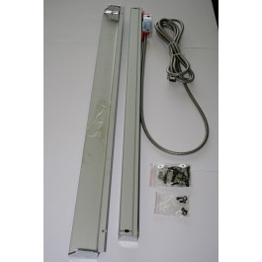 Glasmeßstab Mod. KA 300/620