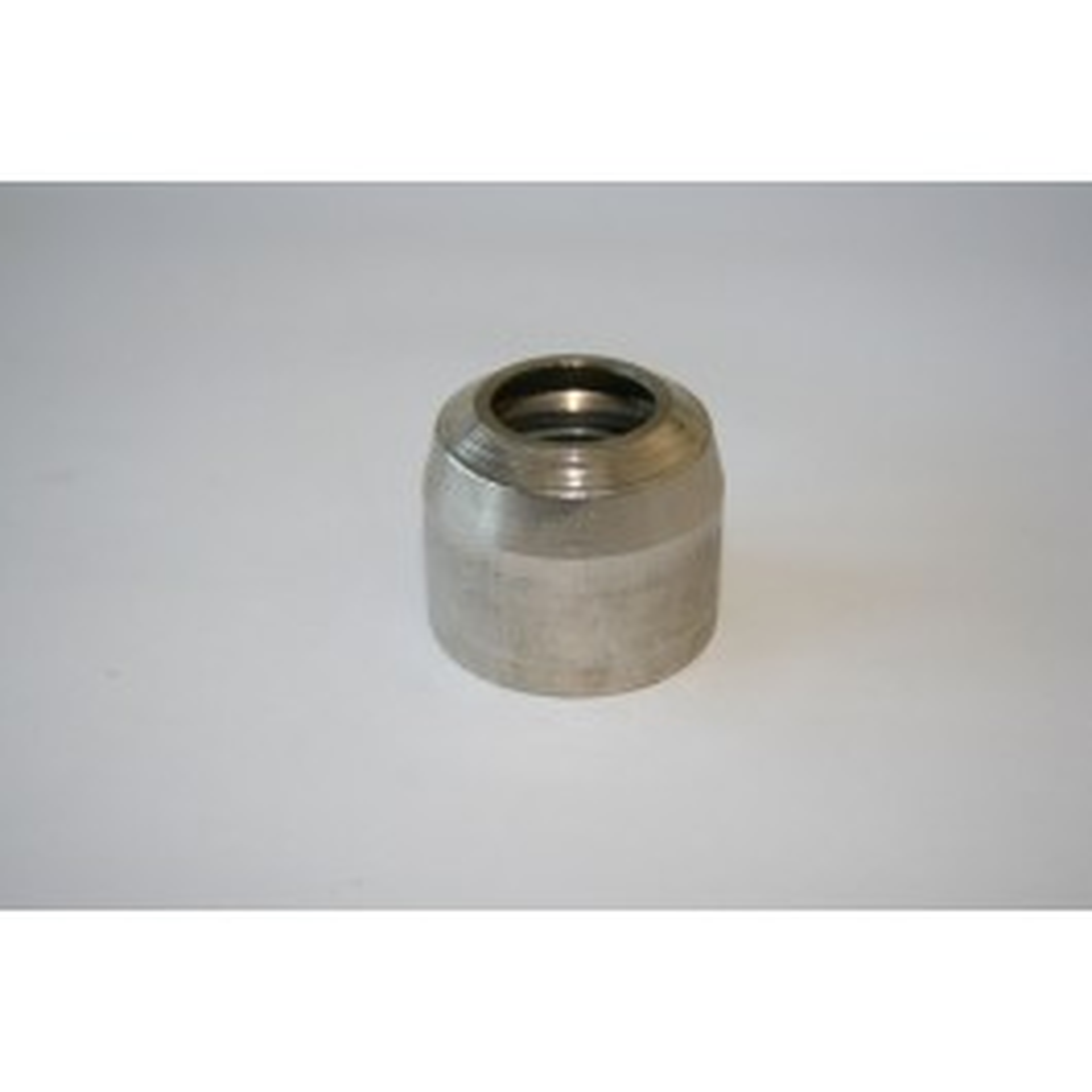 Düsenhalter für Düse Ø 3mm Nr. 485
