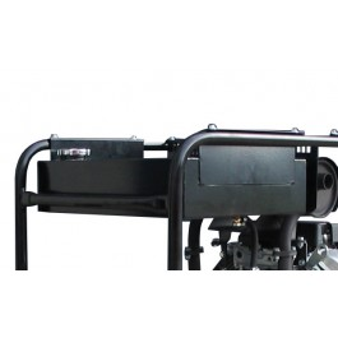 Kraftstofftank 16 Liter