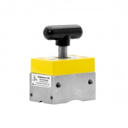 MAGSWITCH Magnet-Anschlagblock MS 165