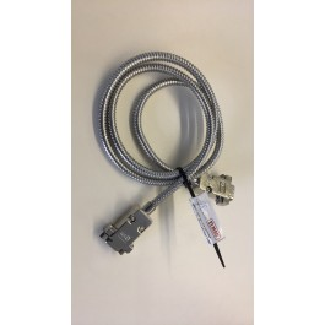 Kabelverlängerung passend