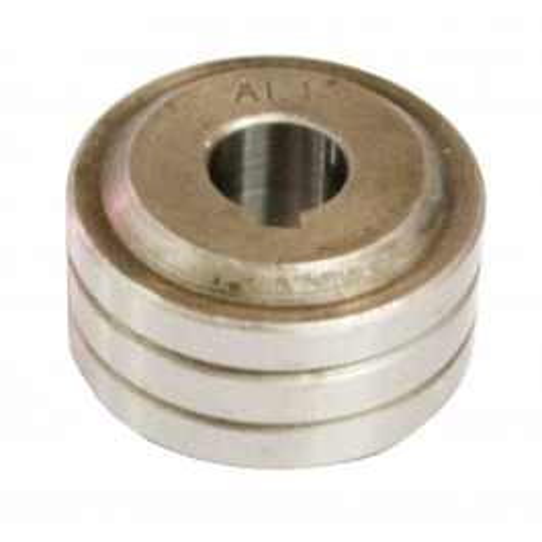 Vorschubrolle 1,0/1,2 mm, für ETP 220/222/225/230 SynPuls