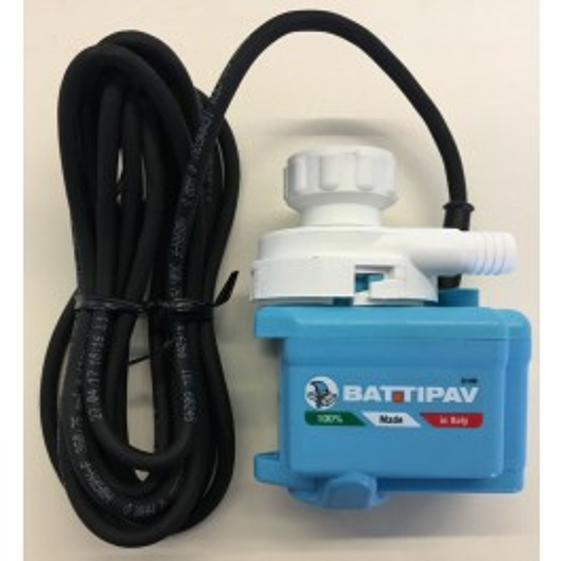 Wasserpumpe 230 Volt
