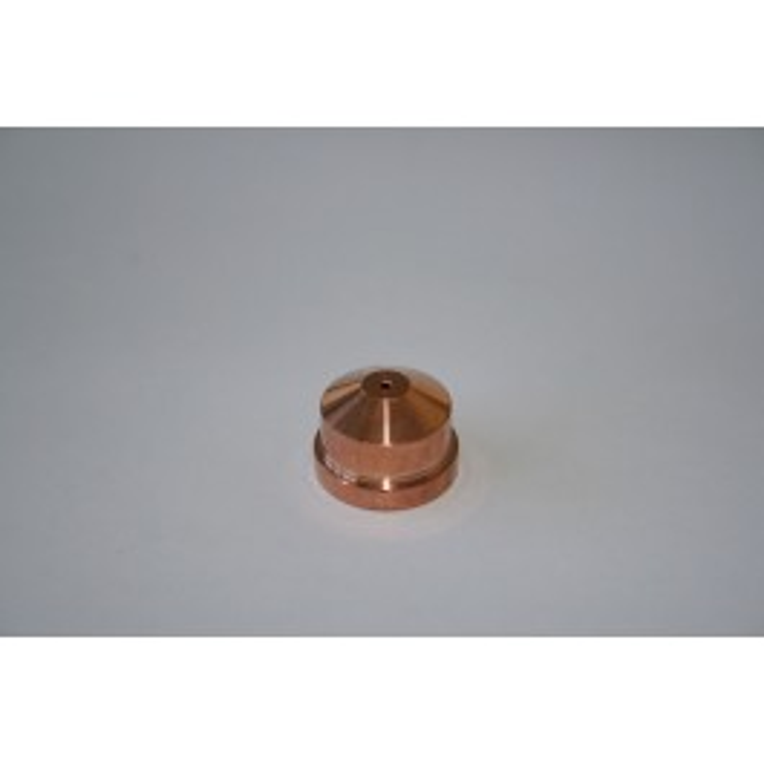 Düse - kurz 1,3mm Nr. 478 (P150) (356478) bis 100A