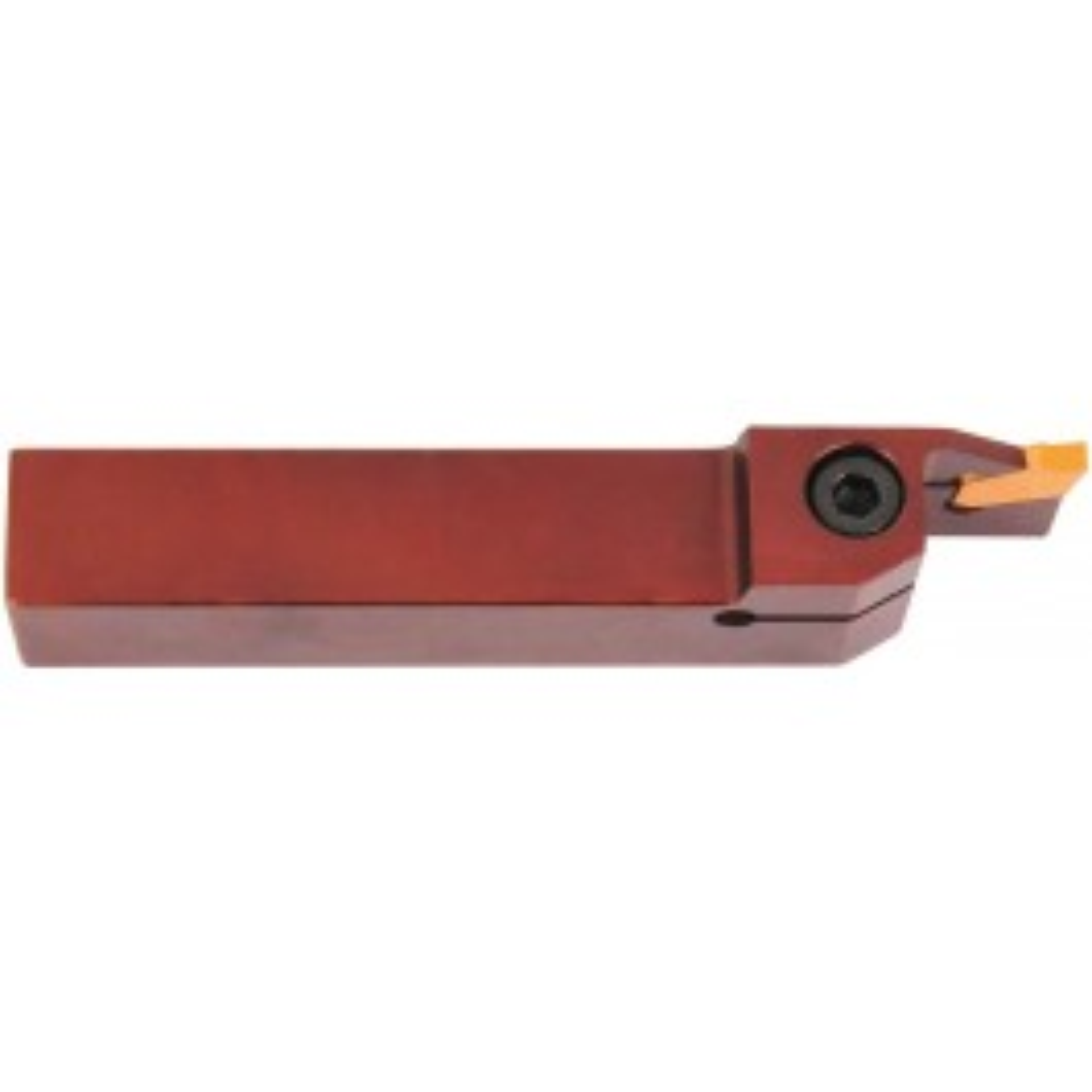 Einstechklemmhalter QA  16-16
