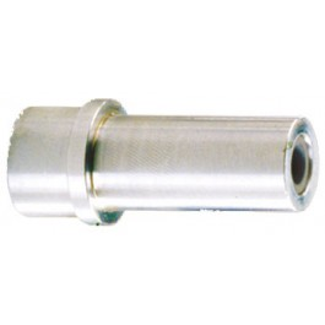 Ersatzdüse UG-2 / 100mm / 8mm