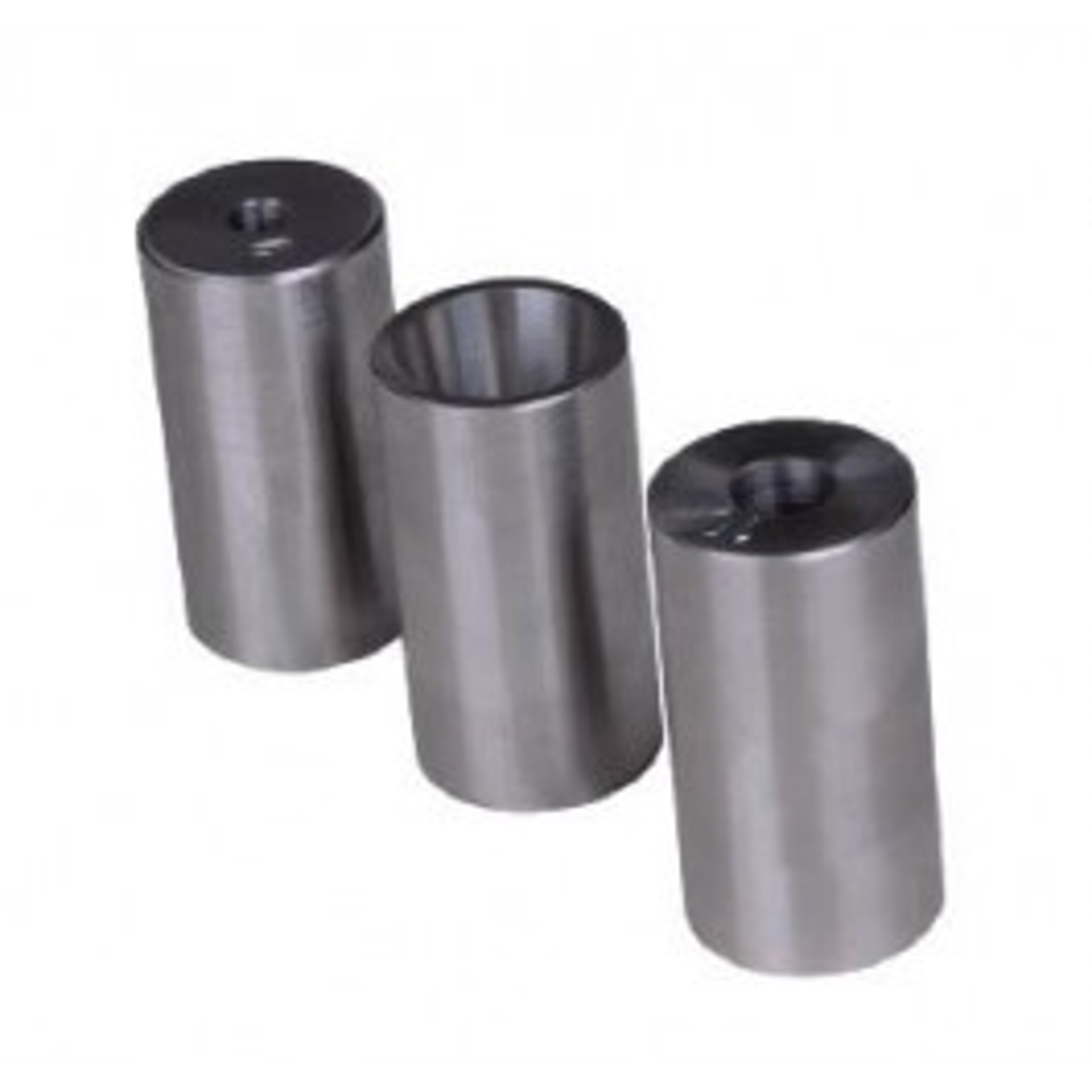 Düseneinsatz (5 mm)