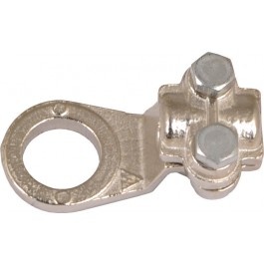 Schraub-Kabelschuh 95 mm2, ÖsenØ 12mm, M12