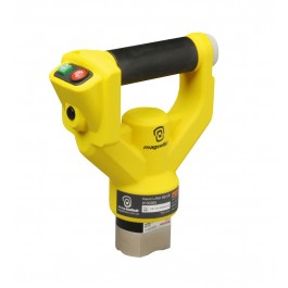 MAGSWITCH Hand-Hebemagnet Hand Lifter 60-CE,