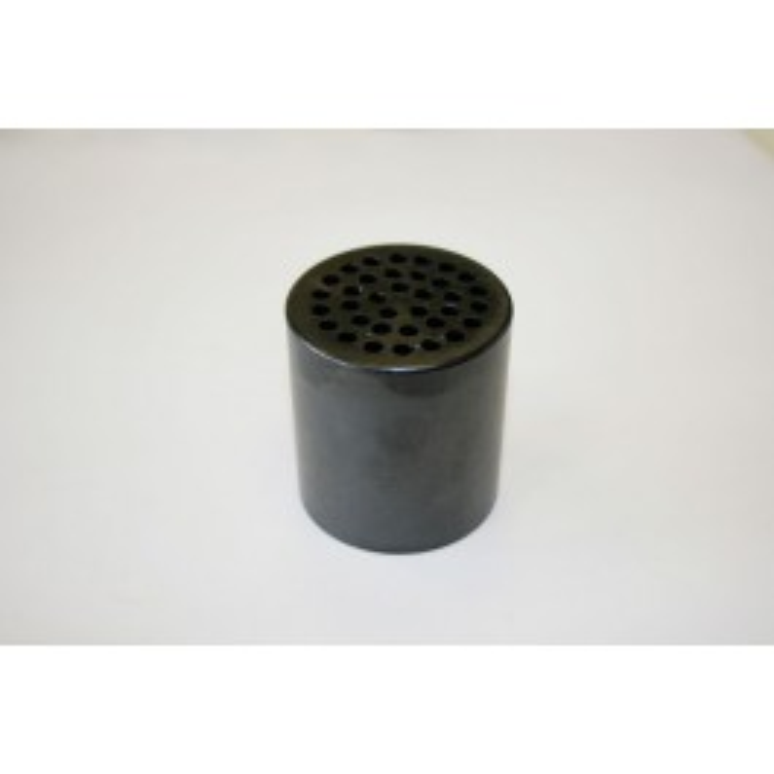Nadelhalter für 66 Stk. 2mm Nadeln