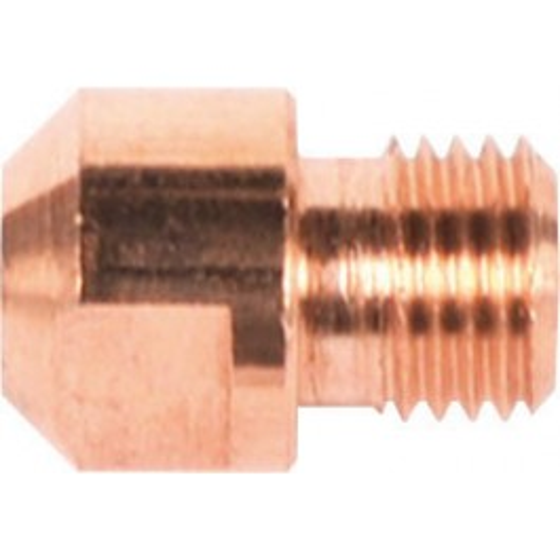 Schweißelektr. 7603 für Gewindestifte M4