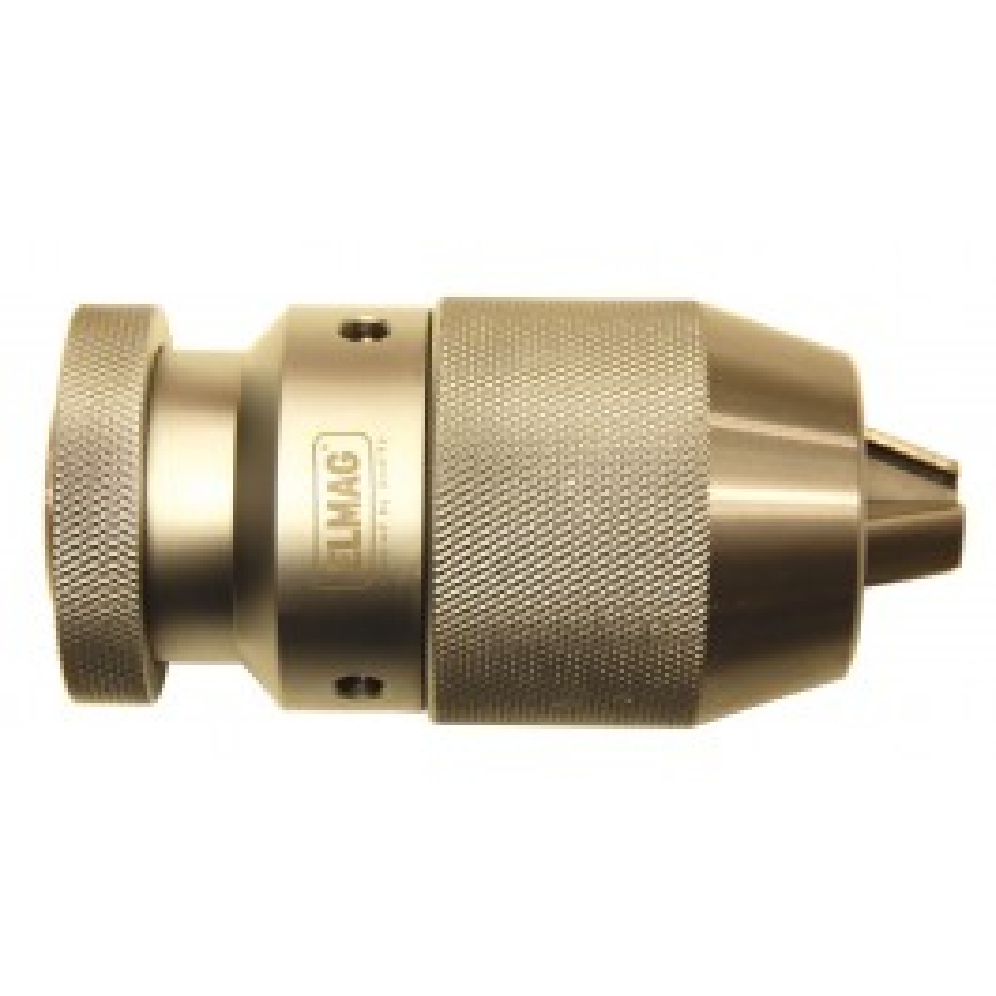 Schnellspannbohrfutter B 18 / 1 - 16 mm