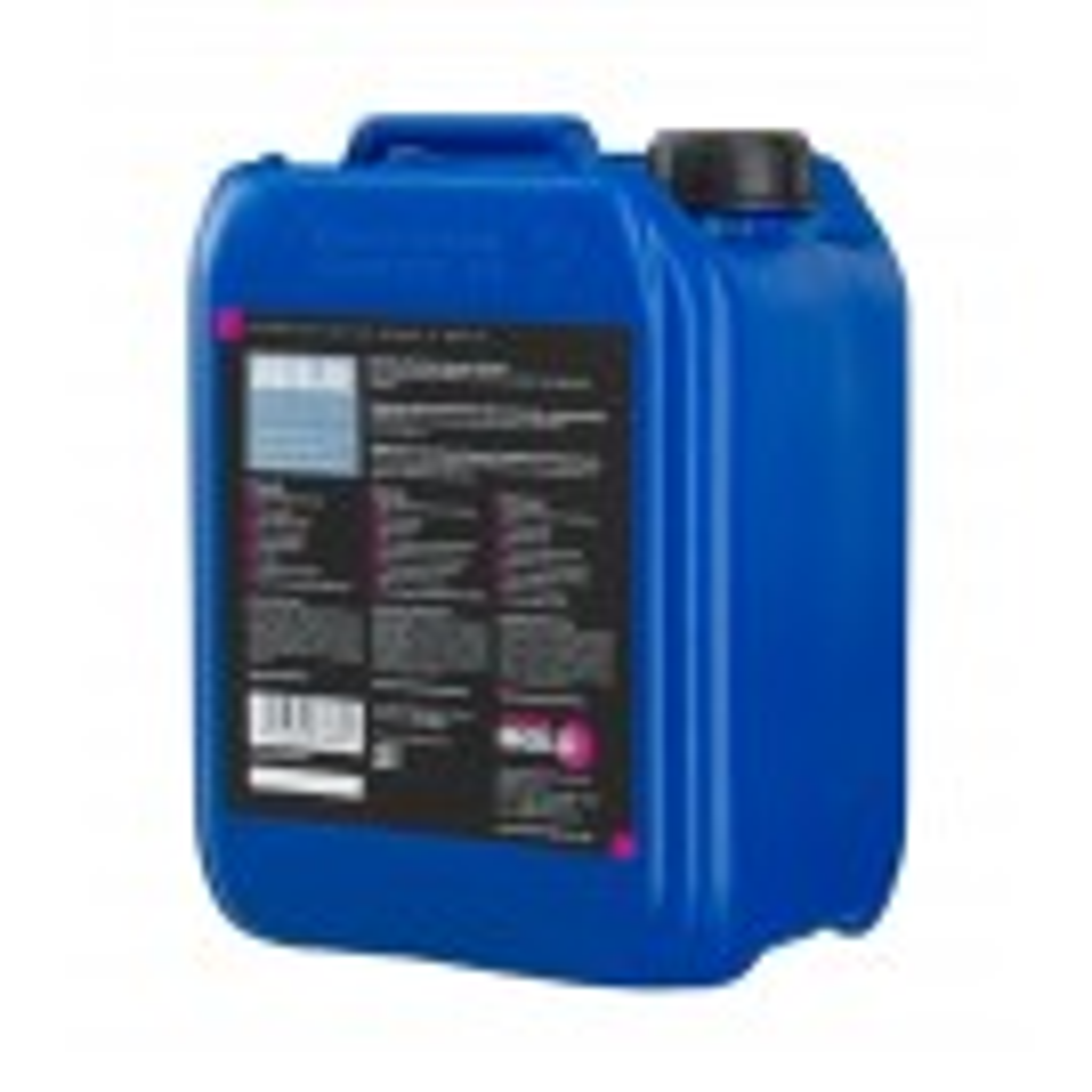 Anti-Spritzer-Trennmittel ABIBLUE 5 lt. Emulsion