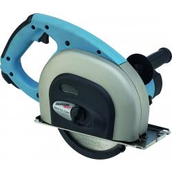 JEPSON Hand Dry Cutter