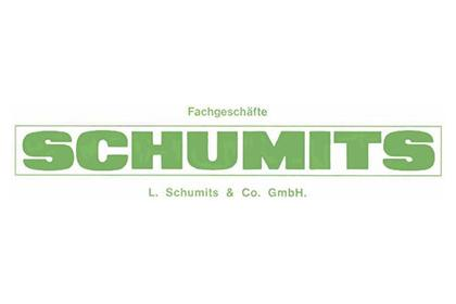 L. Schumits & Co. GmbH.