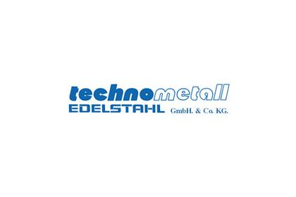 Technometall